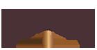 Pâtisserie Tourbillon Logo