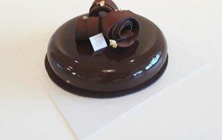 INTENSE-CHOCOLAT
